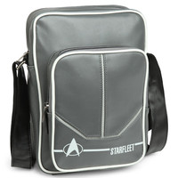 Starfleet Flight Bag