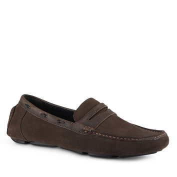 MARC NEW YORK - ASTOR PENNY - MEN'S SHOES