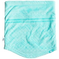 Roxy Girls Cascade Neck Warmer -ARUBA BLUE