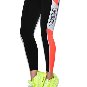 PINK Ultimate Yoga Legging - PINK - Victoria's Secret