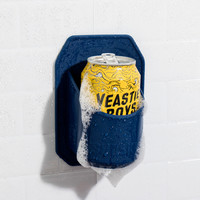 Shower Beer Holder | FIREBOX\u00ae