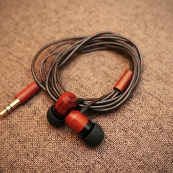 Shozy Zero Universal In-Ear Monitor