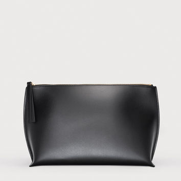 H&M Toiletry Bag $14.99