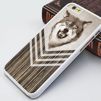 cool iphone 6 case,art iphone plus case,personalized iphone 5s case,art wolf iphone 5c case,new design iphone 5 case,art design iphone 4s case,fashion iphone 4 cover
