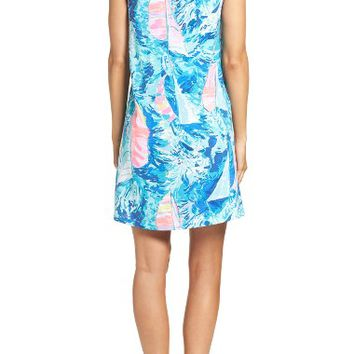 Lilly Pulitzer® Essie Shift Dress | Nordstrom