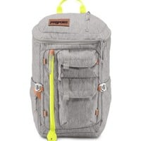 Watchtower Backpack | Large Backpacks | JanSport Online