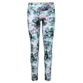 Level Up Legging in Flawless