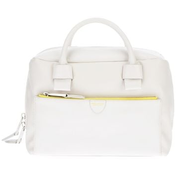 Marc Jacobs Small 'Antonia' Tote Bag