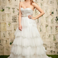 Ivy & Aster - Bridal and Social Dresses - In Bloom
