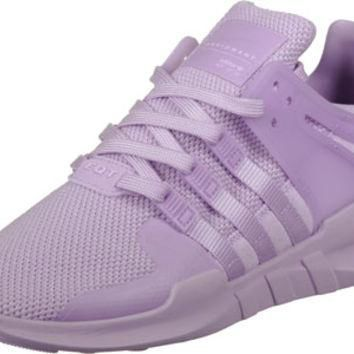 adidas EQT Support ADV W shoes purple