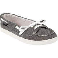 ROXY Ahoy Womens Shoes 173517100 | casuals | Tillys.com