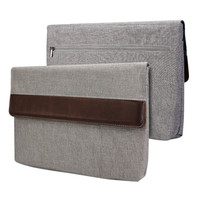 Sleeve Cushion for Surface Pro 3