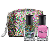 Deborah Lippmann Best of Both Worlds Pop Rock Mini Duet