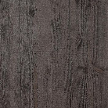 York HE1003 Decorative Finishes Embossed Wood Wallpaper