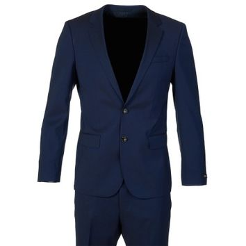 Hugo Boss Blue Huge 2/Genius 1 Suit