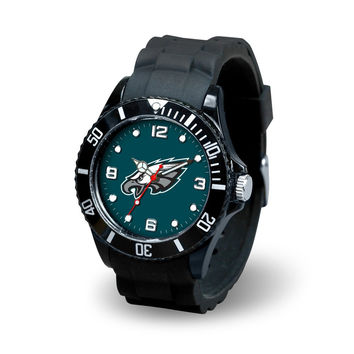 Philadelphia Eagles Spirit Series Mens Watch