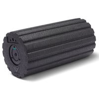 The Deep Tissue Foam Roller Massager