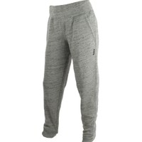 Reebok Girls' French Terry Joggers | DICK'S Sporting Goods
