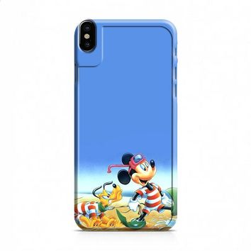MIckey Mouse Disney iPhone 8 | iPhone 8 Plus case
