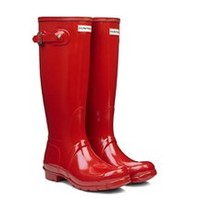 Women's Original Wellie Boots | Hunter Original Boots | Hunter Boots