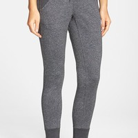 The North Face Women's Cotton Blend Sweatpants,