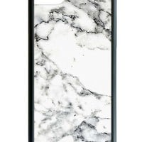 Marble iPhone 6/7/8 Case