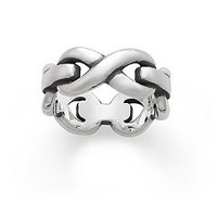 Infinity Band | James Avery