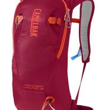 POWDERHOUND™ 12 Insulated Winter Hydration Pack — CamelBak