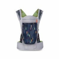 Beco Baby Soleil 2 Baby Carrier - Spot On 2
