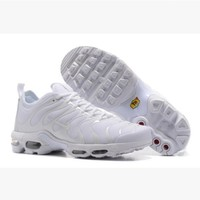 Nike Air Max Plus TN Woman Fashion Running Sneakers Sport Shoes
