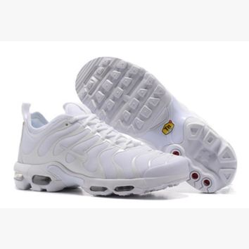 One-nice™ Nike Air Max Plus TN Woman Fashion Running Sneakers Sport Shoes