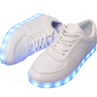 Light-up Shoes - INU INU