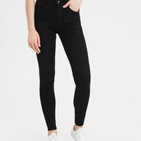 AE 360 Ne(X)t Level Super High-Waisted Jegging