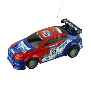 Shipping from USARC Car RC Toy Car Remote Control Toy Car, Turn Left / Right / Forward / Backward, Almighty Toy Car, A