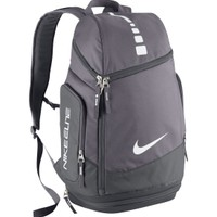 Nike Hoops Elite Max Air Team Backpack | DICK'S Sporting Goods