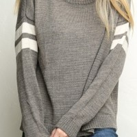 Brandy ♥ Melville | Search results for: 'Veena sweater'