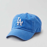 American Needle Dodgers Baseball Hat , Blue
