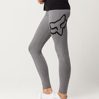 FOX Enduration Womens Leggings | Leggings