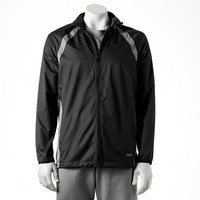 Tek Gear Wind Jacket