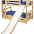 Most Fun Bunk Beds Ever