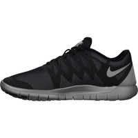 Nike Women's Free 5.0 Flash Running Shoe - Black | DICK'S Sporting Goods