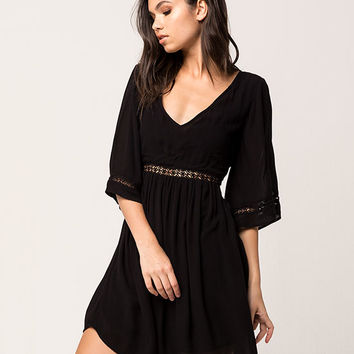 O'NEILL Jessika Dress | Short Dresses