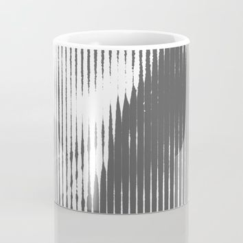 Grays Coffee Mug by duckyb