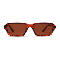 The High Definition Sunglasses Leopard