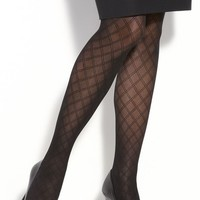 SPANX® 'Trinket' Tights | Nordstrom