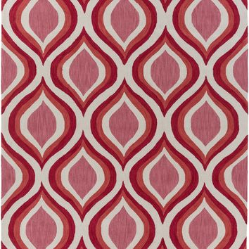 Artistic Weavers Holden Lucy AWHL1097 Area Rug