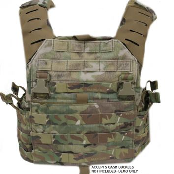 Shellback Tactical Banshee ELITE 2.0 Plate Carrier