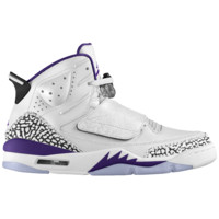 Jordan Son Of Mars iD Shoe, by Nike