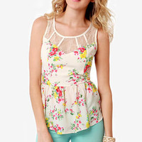 Juniors Tops - Teen Shirts, Blouses, Tunics & Tank Tops For Teens - Page 4