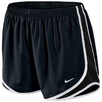 Nike Tempo Shorts - Women's at Lady Foot Locker